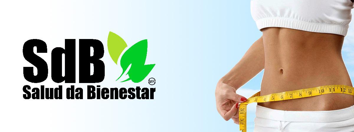 La semilla en mexico es un adelgazante natural semilla Semilla de brasil es toxica